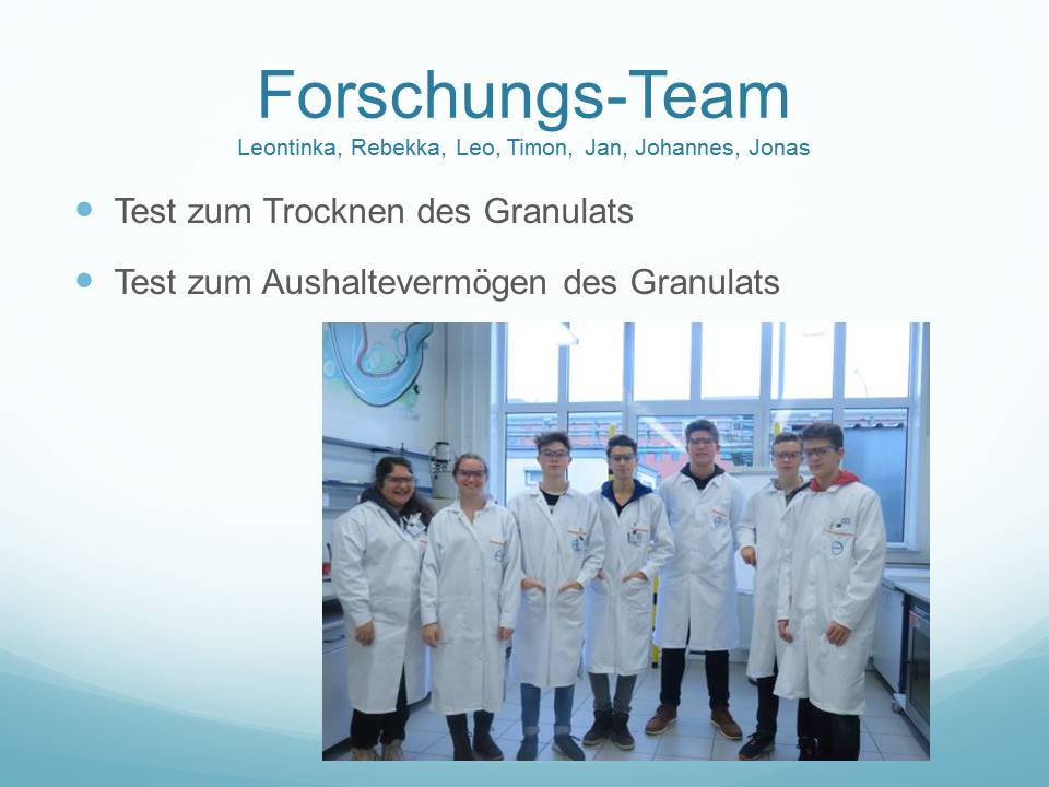 CHEMIE-Exkursion-Covestro-Folie5