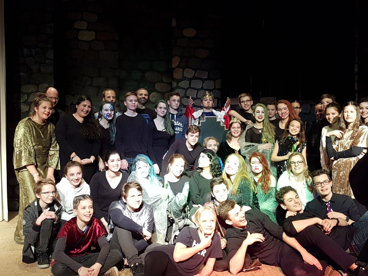 EDG_2018_Macbeth_Bild2